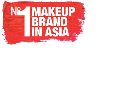 M·A·C No1 Makeup Brand Foundation