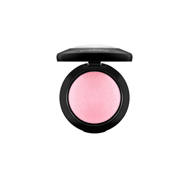 Mineralize Blush | MAC公式オンラインショップ