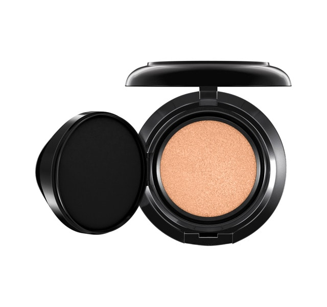 Prep + Prime UV Cushion Compact SPF 50/PA++++